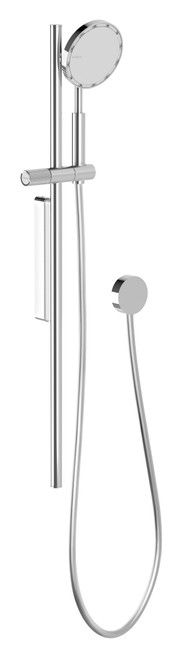 Nx Iko Rail Shower [168526]