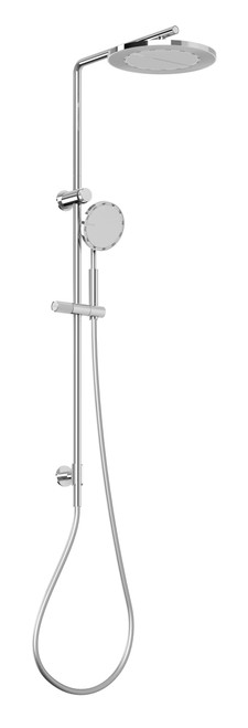 Nx Iko Twin Shower [168534]