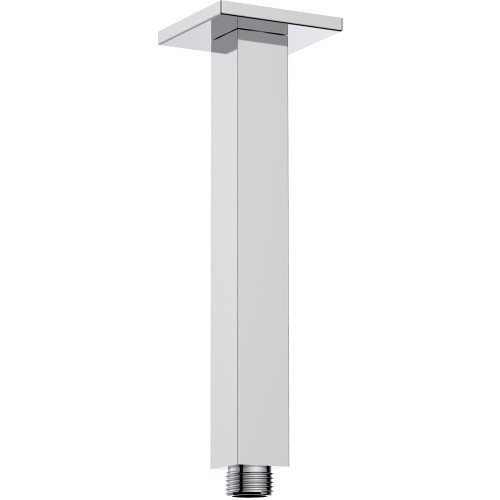 Raymor Shower Arm Ceiling Dropper [168629]