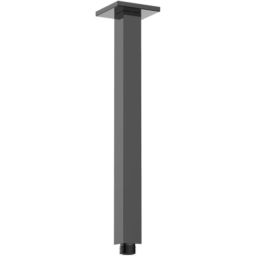 Raymor Shower Arm Ceiling Dropper [168632]