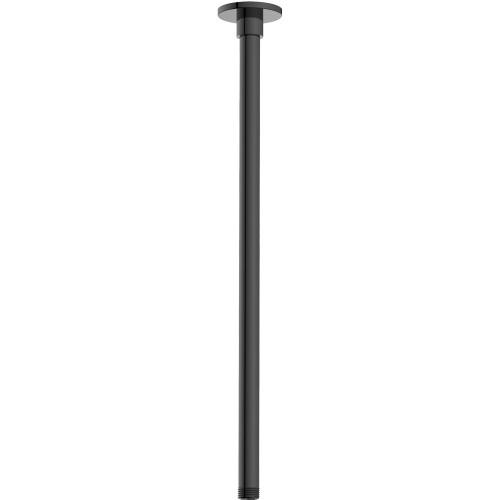 Raymor Shower Arm Ceiling Dropper [168639]