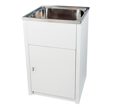 Classic 45L SS Standard Laundry Unit-2TH [068861]