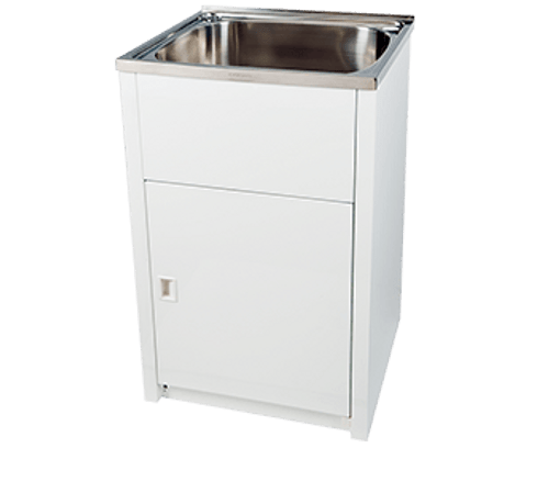 Classic 45L SS Laundry Unit-2TH [069179]