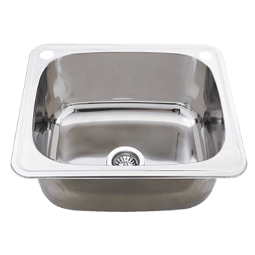 Classic 35L 2TH Utility Sink [063881]