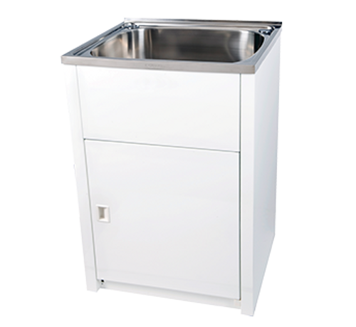 Classic 70L SS Maxi Laundry Unit-2TH [117253]