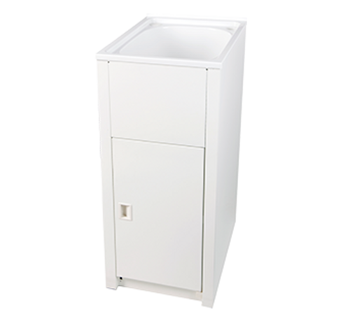 Classic 30L PS Laundry Unit-NTH [143114]