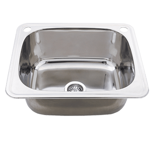 Classic 45L Utility Sink-NTH [133606]