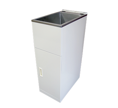 Nugleam 21L Compact Laundry Unit-2TH [157679]