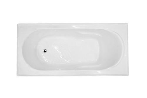 Bambino 1510 Inset Bath [054937]