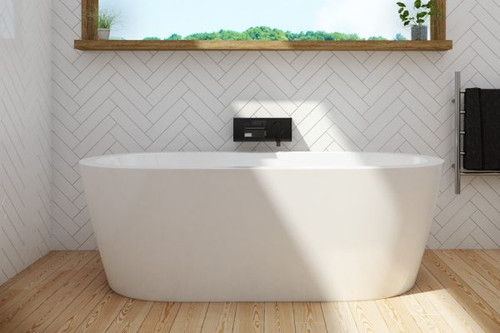 Cool 1790 Freestanding Bath [103406]