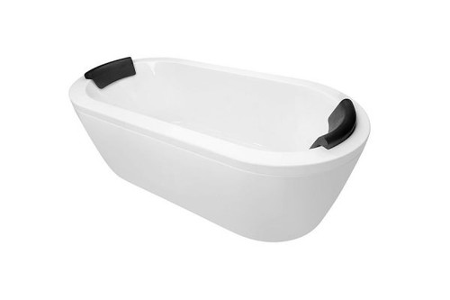 Mintori 1790 Freestanding Bath/Spa Bath [115572]