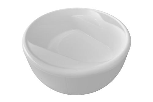 Orion 1570 Freestanding Bath/Spa Bath [122329]