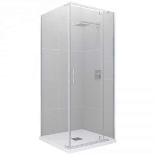 Trinidad Shower Screen 840X840 [124055]