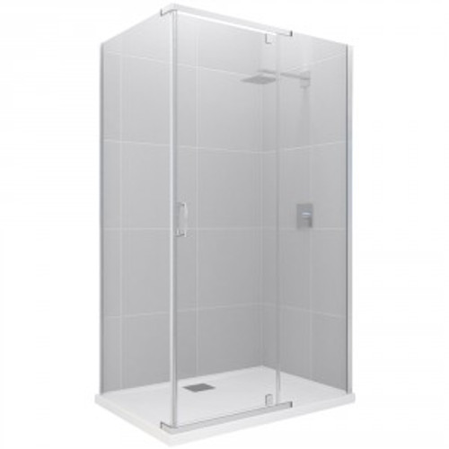 Trinidad Shower Screen 1140X840 [124054]