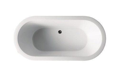 Cool 1500 Freestanding Bath [126221]