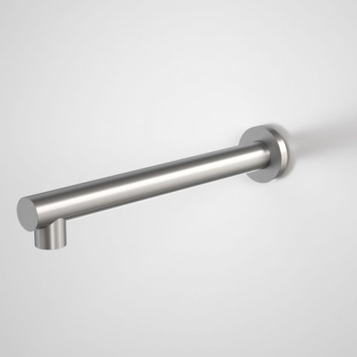 Titan Stainless Steel Wall Bath Outlet [132877]