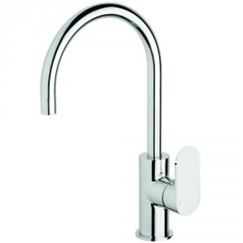 Lavas Sink Mixer [133240]