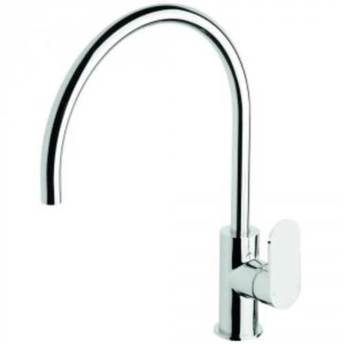 Lavas Sink Mixer [133241]