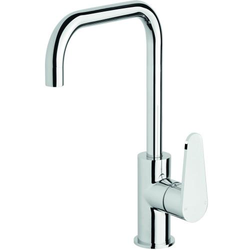 Alor Sink Mixer Squareline [133230]