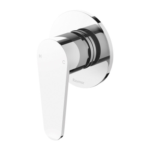 Alor Bath Or Shower Mixer [133223]