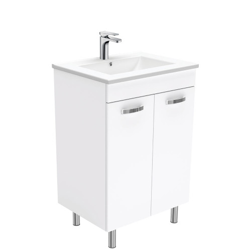 Dolce UniCab™ 600 Vanity on Legs [165258]