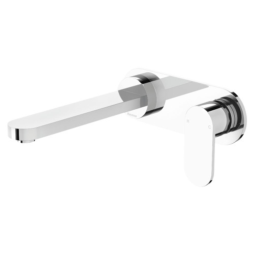 Lavas Bath Or Basin Mixer Set 180mm Spout [133238]