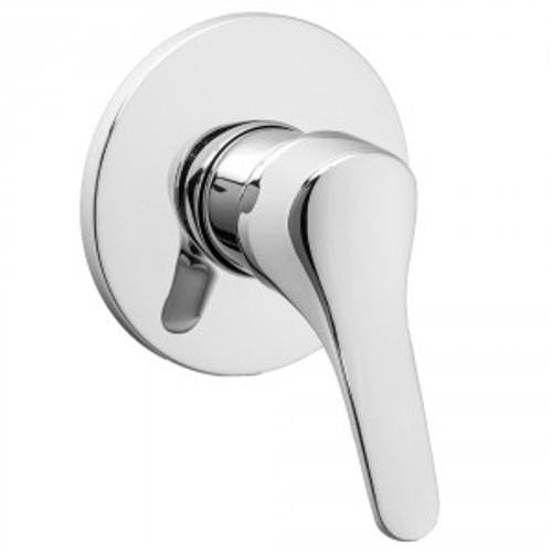 Armada Bath Or Shower Mixer [133346]