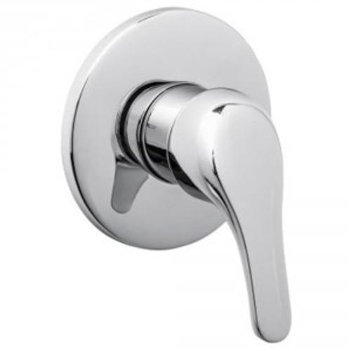 Banjo Bath Or Shower Mixer [133356]