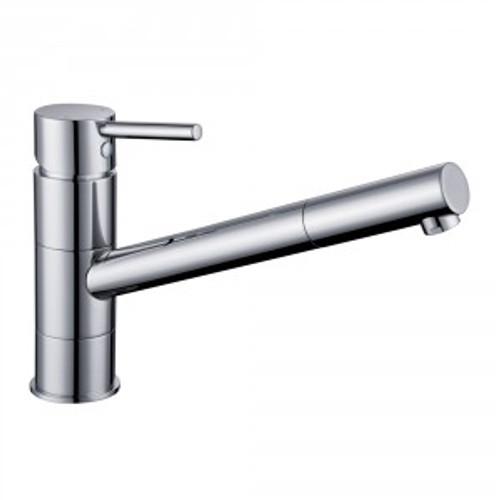 Projix Sink Mixer [133364]