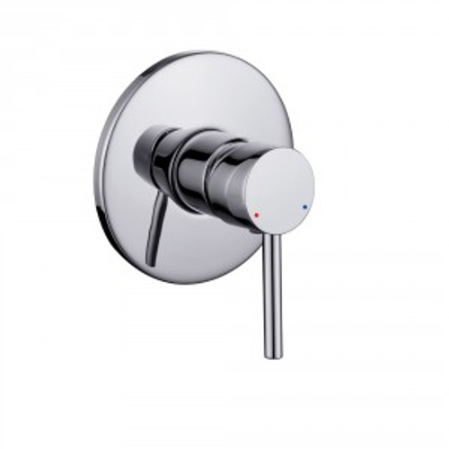 Projix Bath Or Shower Mixer [133365]