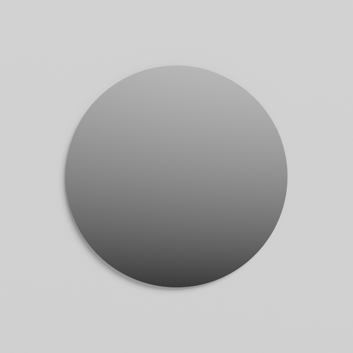 Orbit Mirror 1200mm [154611]