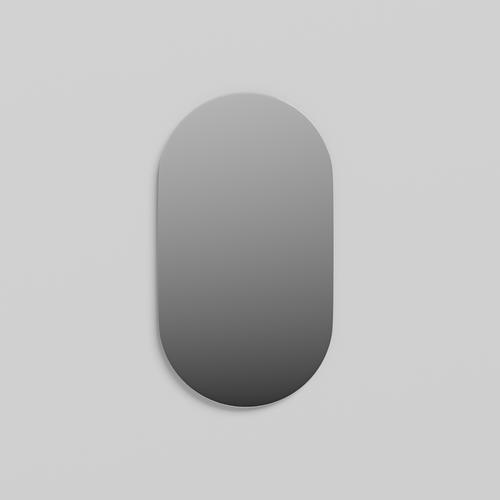 Capsule Mirror [191271]
