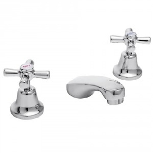 Easyclean Basin Set [133303]