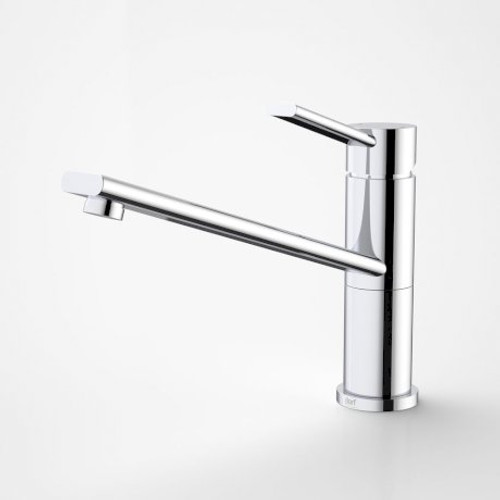 Villa Sink Mixer [134652]