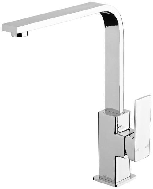 Radii Sink Mixer [131468]