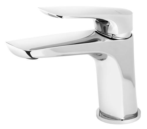 Subi Basin Mixer [150329]