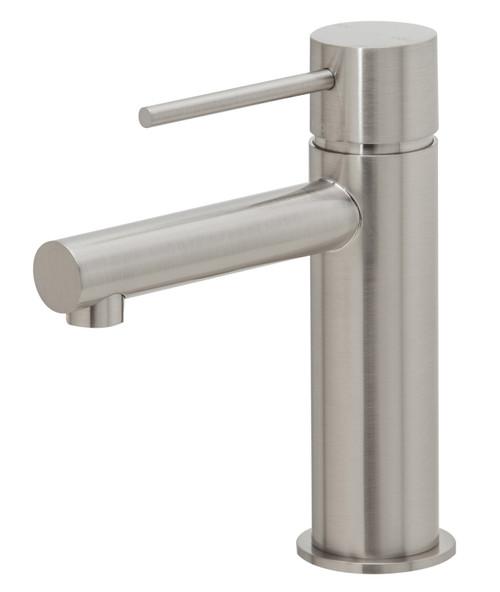 Vivid Slimline Basin Mixer [150338]