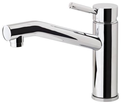 Vivid Sink Mixer [150432]