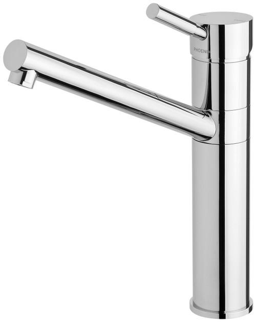 Vivid Premium Sink Mixer [150433]