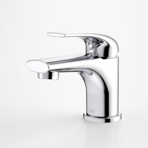 Hugo Basin Mixer [136924]