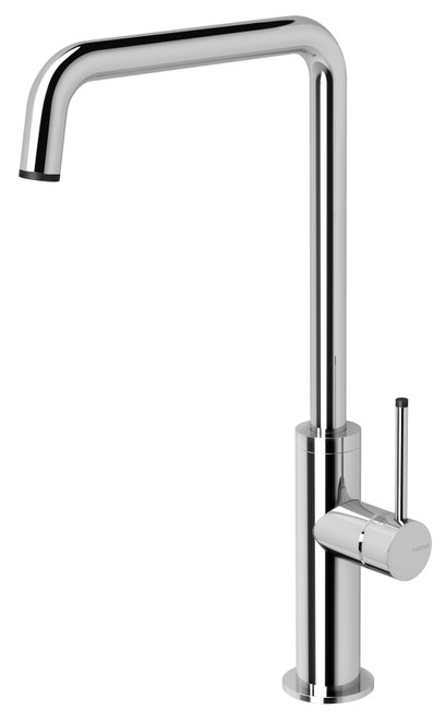 Toi Sink Mixer  Squareline [151603]