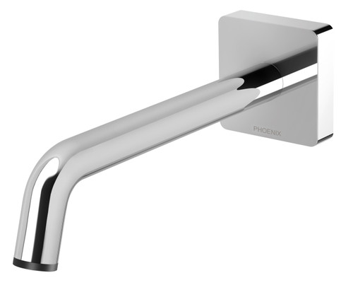 Toi Wall Basin Outlet [151606]