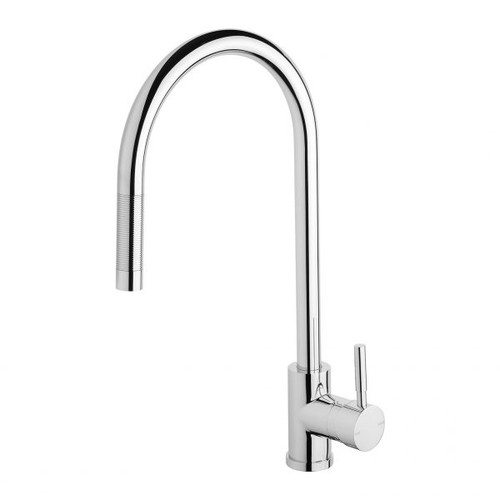 Vivid Pull Out Sink Mixer [151866]
