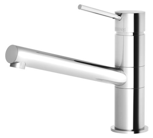 Vivid Slimline Sink Mixer [151880]