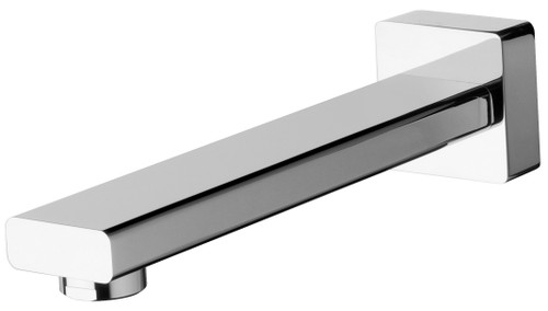 Radii Wall Basin Outlet [151855]