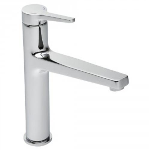 Delta Sink Mixer [137435]