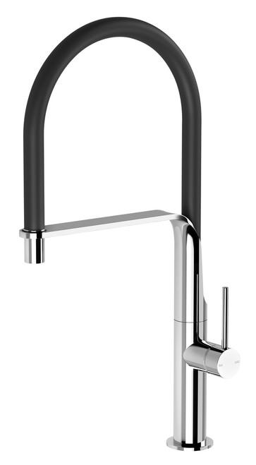 Vido Flexible Hose Sink Mixer [153568]