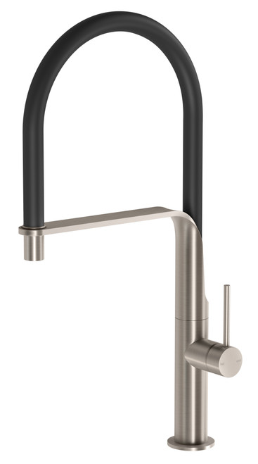 Vido Flexible Hose Sink Mixer [153569]