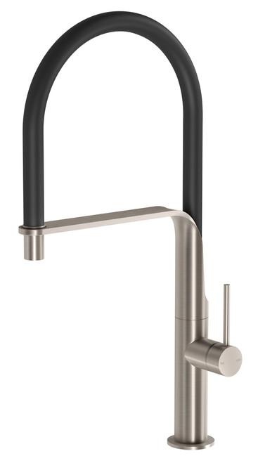 Vido Flexible Hose Sink Mixer [153569]