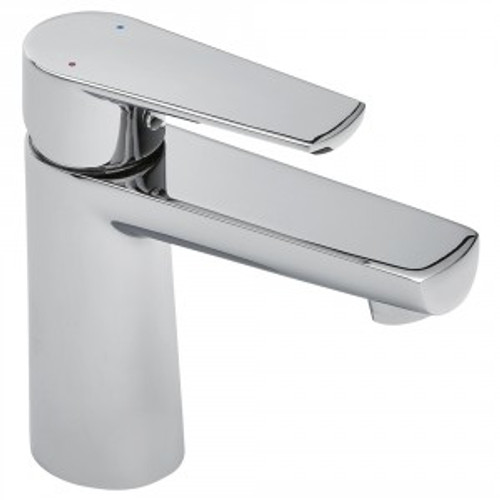 Alpha Basin Mixer [150008]
